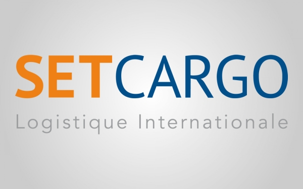 Setcargo chooses CashNow Connect solution