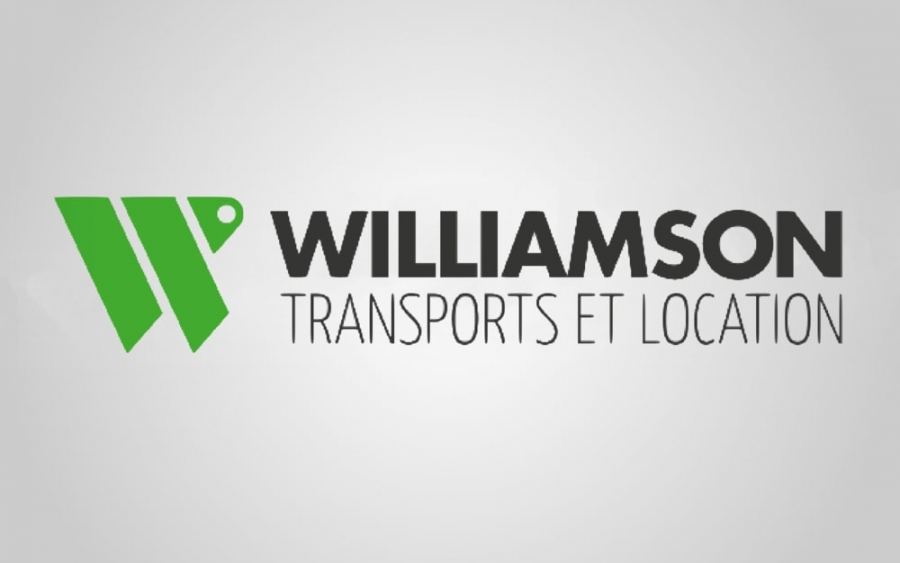 Williamson chooses CashNow Connect solution
