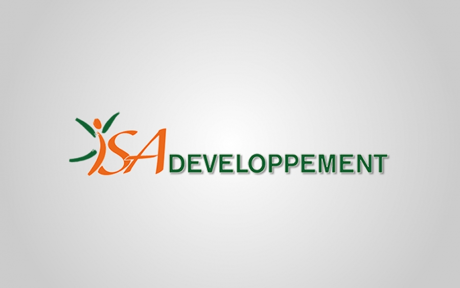 ISA Development chooses CashNow connect solution